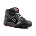 Zapatillas Five Ten Impact High - Team Black